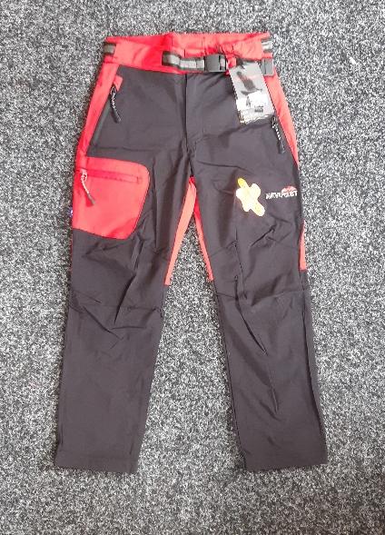Sportovní kalhoty Neverest