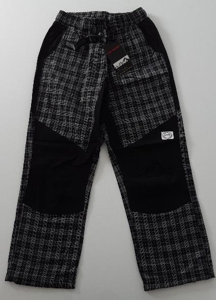 kalhoty outdoorové Neverest
