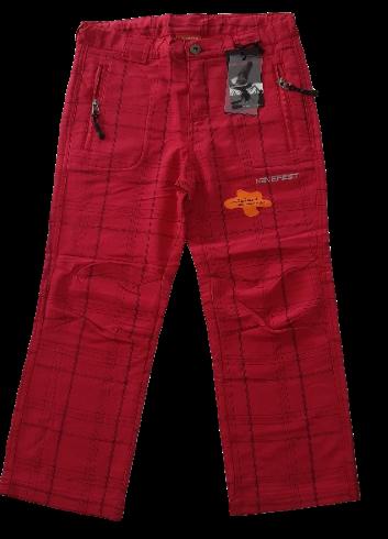 Kalhoty Neverest levné