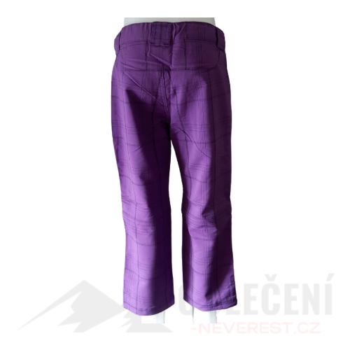 Kalhoty Neverest levné, Kalhoty volnočasové