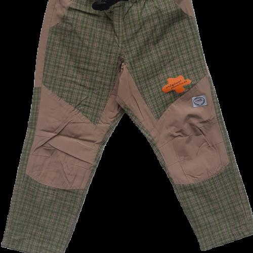 kalhoty neverest dětské